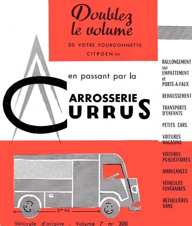 """Citroën miniatures > """"Ambulances, transports de blessés et assistance d'urgence aux victimes"""" Uth14910"""