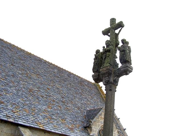 MONUMENTS D'HIER ET D'AUJOURD'HUI - Page 2 100_8111