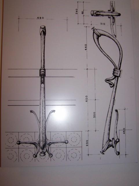 MONUMENTS D'HIER ET D'AUJOURD'HUI - Page 2 100_8625