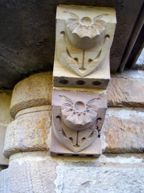 MONUMENTS D'HIER ET D'AUJOURD'HUI - Page 2 100_8711