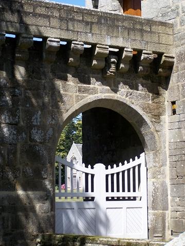 MONUMENTS D'HIER ET D'AUJOURD'HUI - Page 2 100_9711