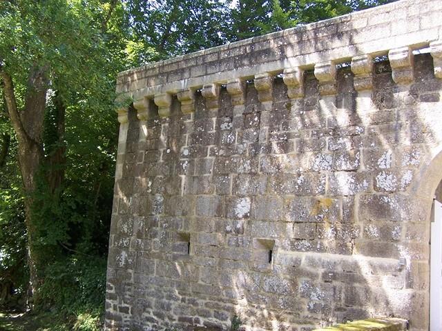 MONUMENTS D'HIER ET D'AUJOURD'HUI - Page 2 100_9713