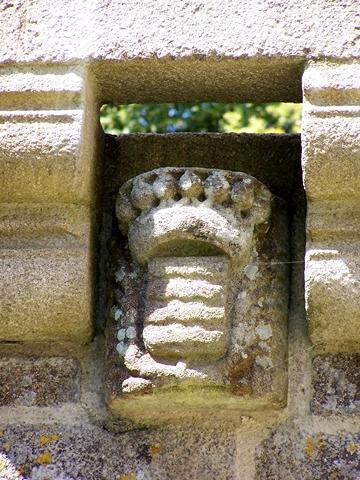 MONUMENTS D'HIER ET D'AUJOURD'HUI - Page 2 100_9714