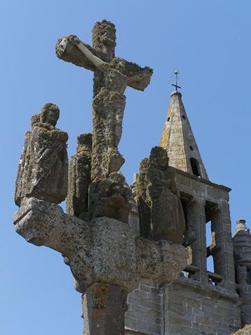 MONUMENTS D'HIER ET D'AUJOURD'HUI - Page 2 101_0111