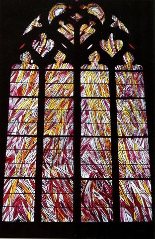 METIERS D'ART: vitraux et vitraillistes, art du verre Img42010