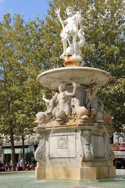 MONUMENTS D'HIER ET D'AUJOURD'HUI - Page 2 Img_6211