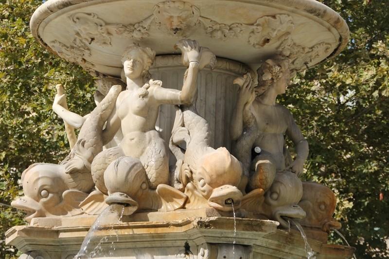 MONUMENTS D'HIER ET D'AUJOURD'HUI - Page 2 Img_6213