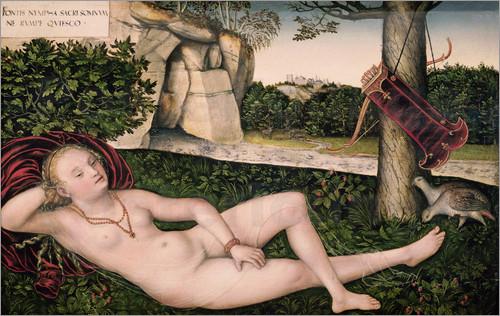 PEINTURE FRANCAISE: un mouvement, un peintre, une oeuvre - Page 2 Lucas-10