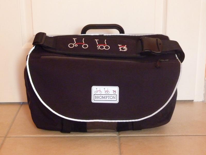 S-bag [vendu] P1010910