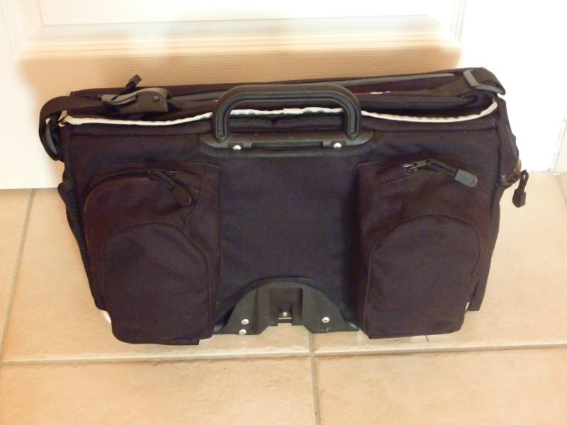 S-bag [vendu] P1010911