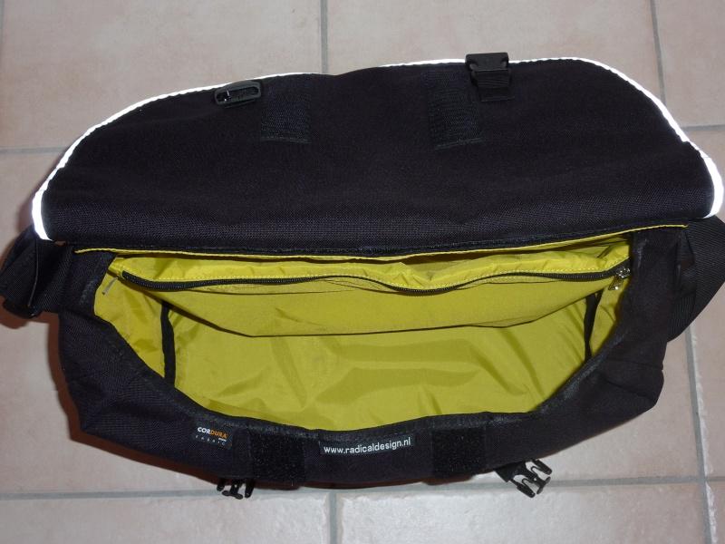 S-bag [vendu] P1010913