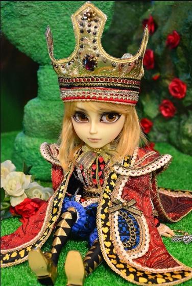 [Mars 2013] Alice Classical Serie Ortho014