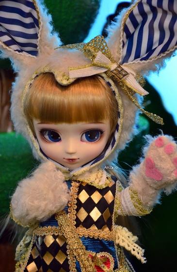 [Mars 2013] Alice Classical Serie Ortho015