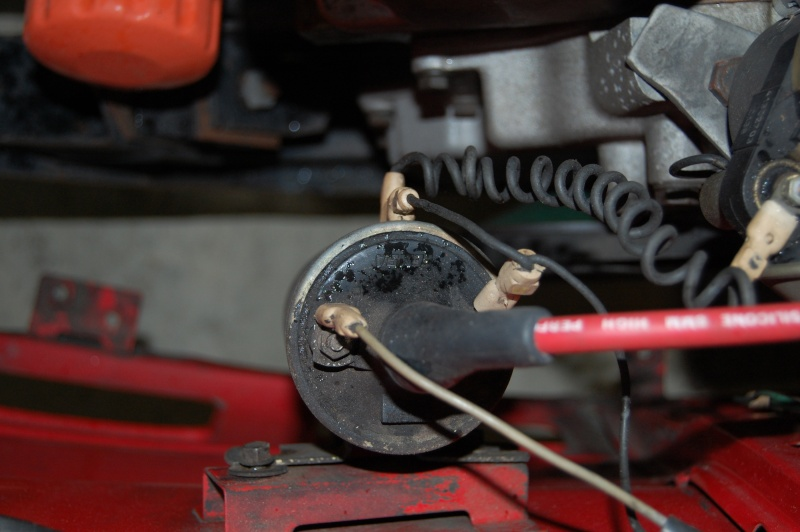 Quelle bobine ? Avec ou sans résistance ? 30-11-10