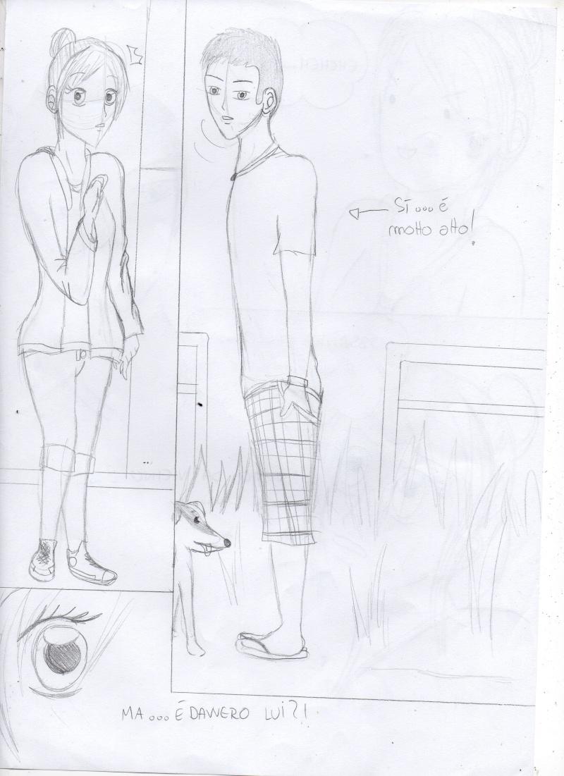 本当の愛?-Love 4 real?(fumetto) - Pagina 2 Img14710