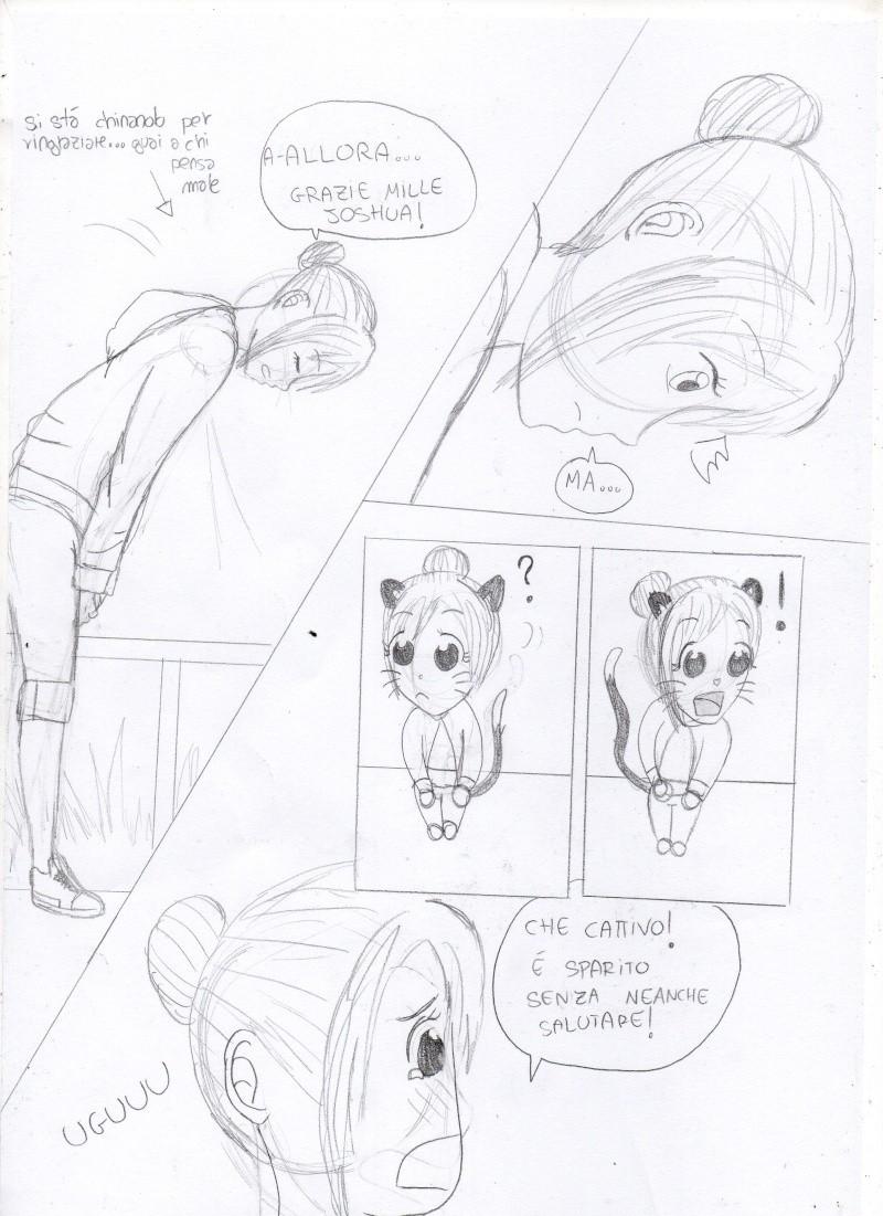 本当の愛?-Love 4 real?(fumetto) - Pagina 2 Img15510