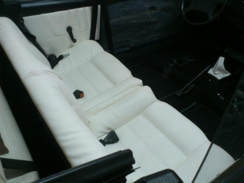 One cab GLi de greg59.. 010