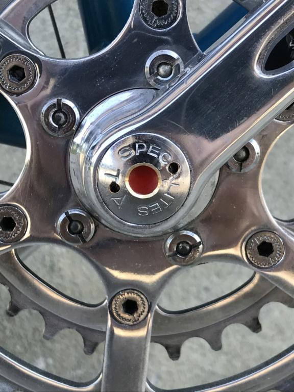 Henri Baffert super vitus Detail11