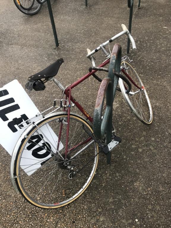 Cycle JPB Img_4310