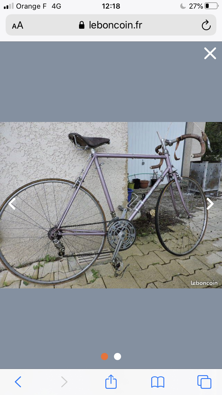 Cycles Mascotte  Lbc_210