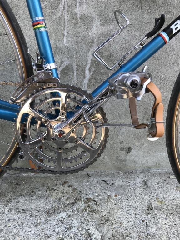 Henri Baffert super vitus Pedali12