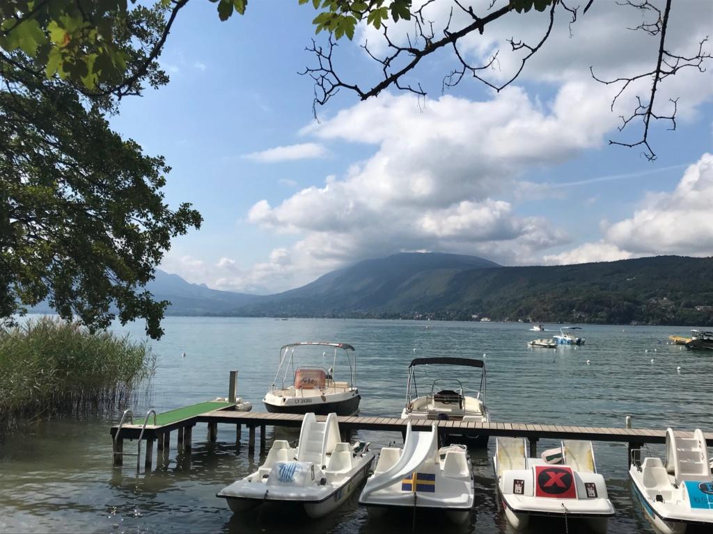 Tour du Lac d'Annecy 2018 Petit_11
