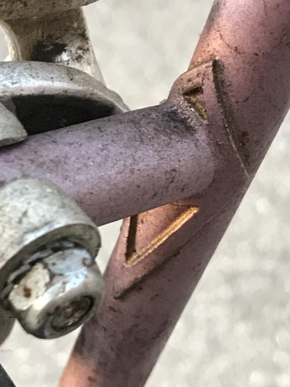 Cycles Mascotte  Pontet10