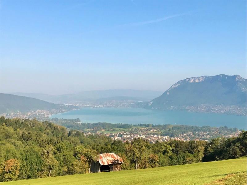 Tour du Lac d'Annecy 2019 Vue10