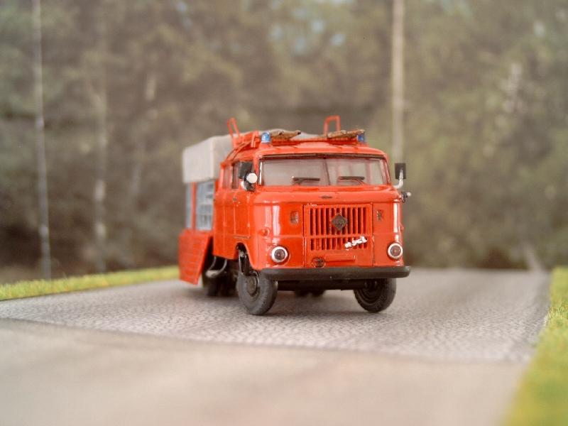 W50 - RTGW J4100212