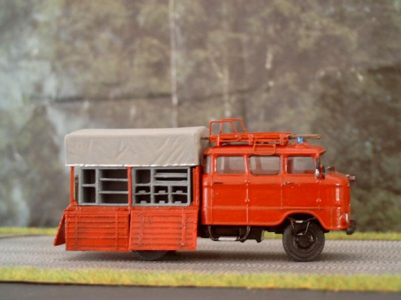 W50 - RTGW J4100215