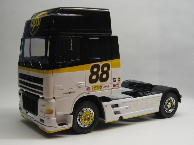 La revue de l'année 2012! Une présentation de MCB Motorsport! Img_1612