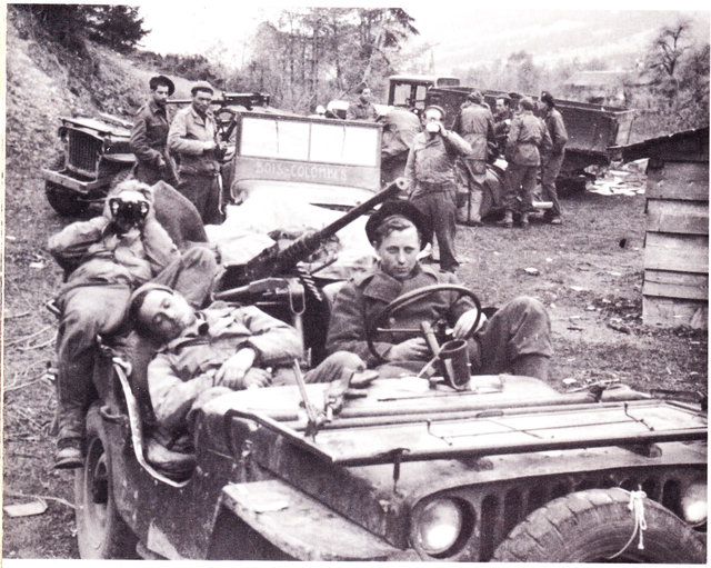 Grand-père espagnol dans le Bataillon Img00010