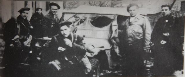 Grand-père espagnol dans le Bataillon La_mos10