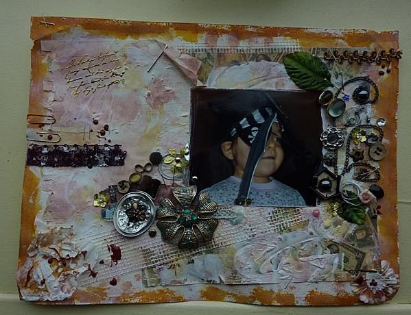Les pages de Miss Woodhouse P1070010