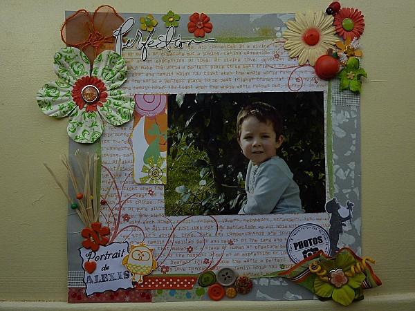 Les pages de Miss Woodhouse P1070110