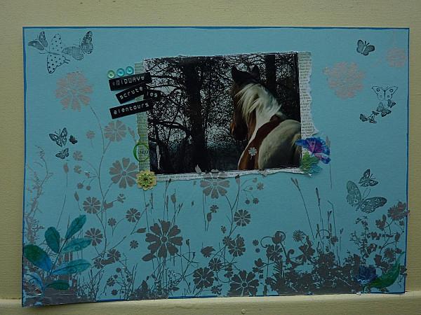 Les pages de Miss Woodhouse P1070111