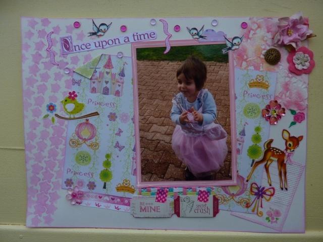 Les pages de Miss Woodhouse P1090610