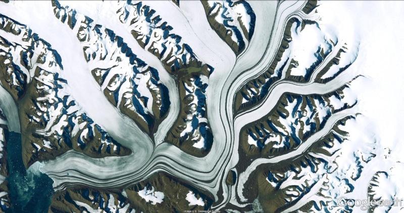 L'image du mois de janvier 2013(une image par participant) Glacie10
