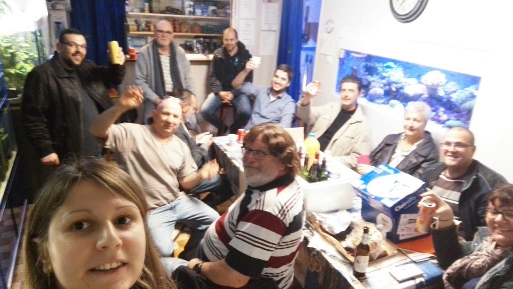 Bourse Loupershouse (57) - 4 novembre 2018 Img_2011