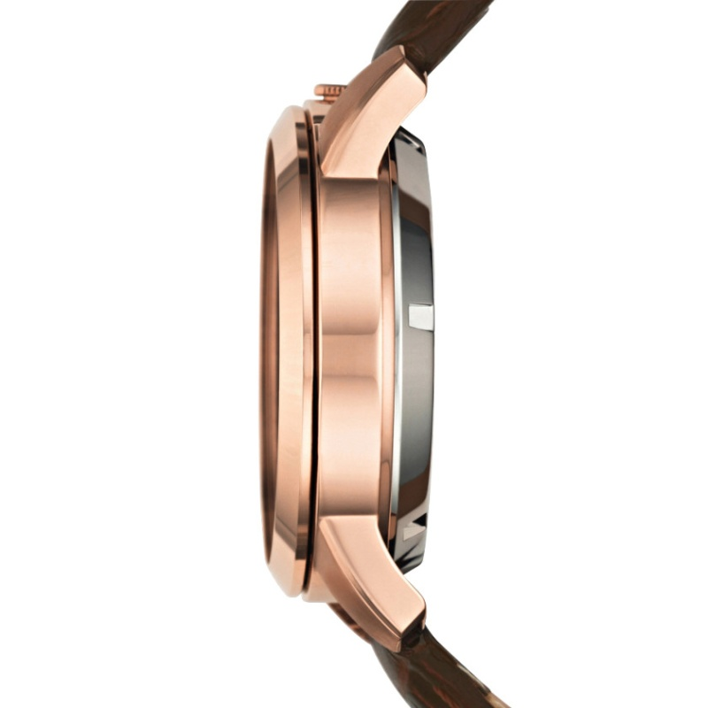 Que pensez-vous de cette montre ? FOSSIL ME1114 Me111411