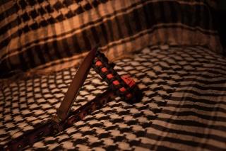 Bracelet Paracorde Thin_s10