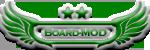 Rangos del Equipo y sus Funciones Bmod10