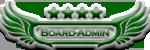 Board Administrator