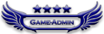 Game Administrator