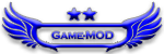 Rangos del Equipo y sus Funciones Gmod10