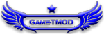 Rangos del Equipo y sus Funciones Gtmod10