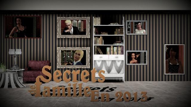 [Série-sim/Blog] Secrets de famille Affich11