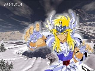el ocaso de hyoga Hyoga_12
