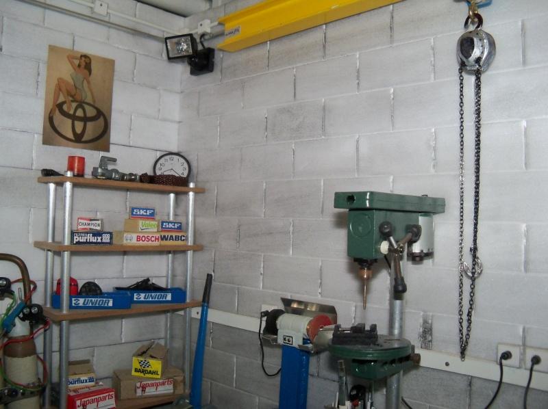 Le garage de scorpio . - Page 13 102_9414