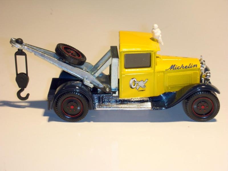 [ SCX10 Axial ] camion 1/10 eme  - Page 6 Citroe10